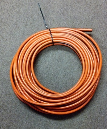6 Gauge Wire | 6 Gauge Wire 40ft Carolina Tarps