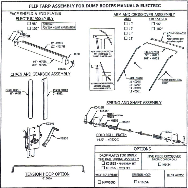 tarp motor diagram house wiring diagram symbols u2022 rh maxturner co
