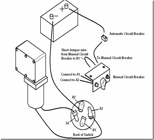 electrical_diagram rotary switch kit carolina tarps tarp switch wiring diagram at crackthecode.co