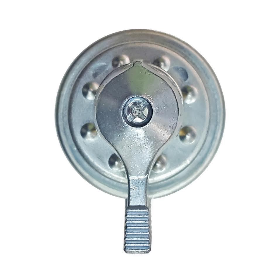 Rotary Switch Kit