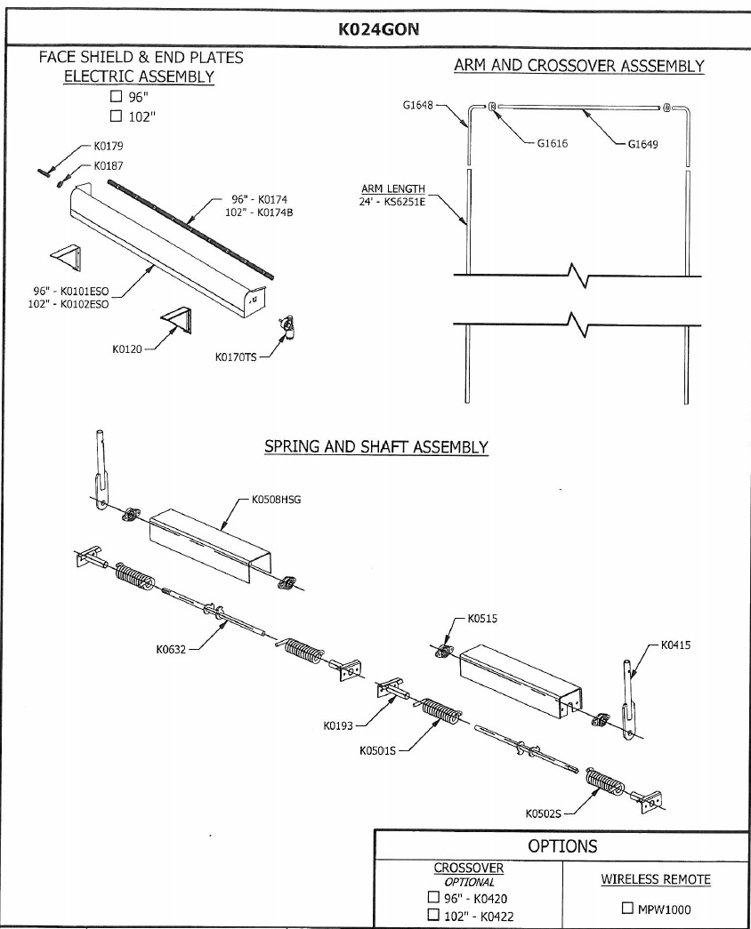 Tarp Switch Wiring Diagram Diagrams Electric Mountain Harness Dump Truck Motor